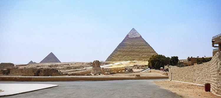 Giza limos