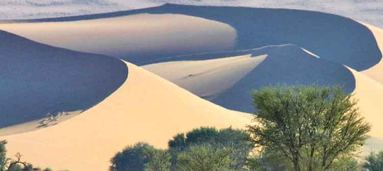 Namibia limousines