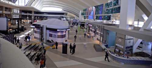 Long Beach (LGB) Int'l Airport Limousines