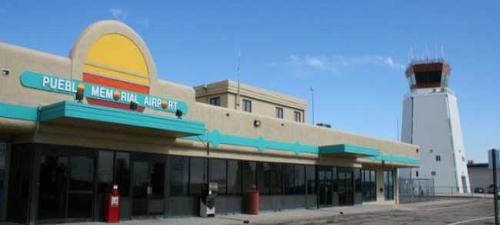 limo service in Pueblo, CO