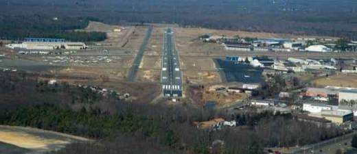Car Service Newark Airport Belmar Nj