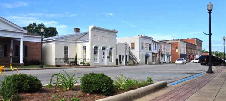Greensboro limos