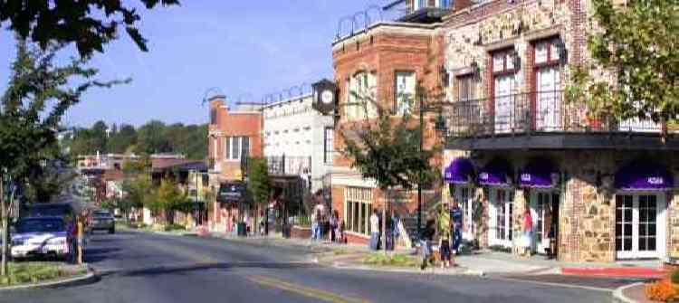 Fayetteville limos