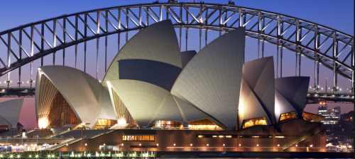 Sydney Limousines