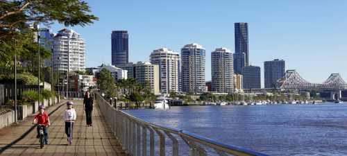 Brisbane East Limousines