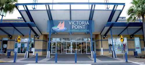Victoria Point Limousines