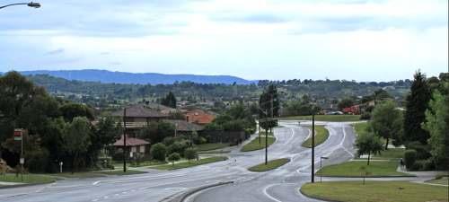 Endeavour Hills Limousines