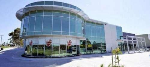 Apex car rentals melbourne airport tullamarine vic 11
