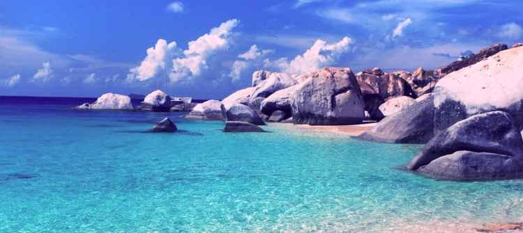 Barbados limos