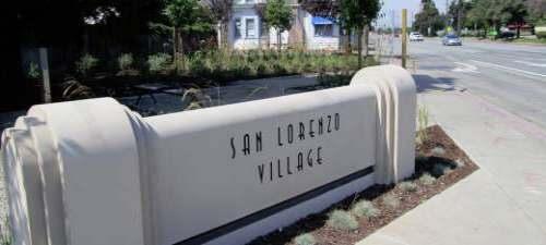 limo service in San Lorenzo, CA