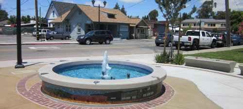 limo service in Danville, CA