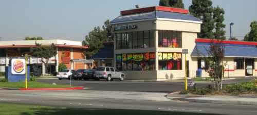 limo service in Baldwin Park, CA