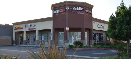 limo service in Cudahy, CA