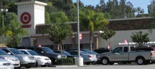 limo service in Diamond Bar, CA
