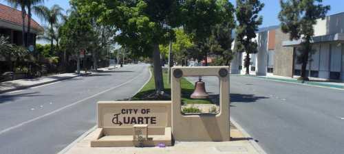 limo service in Duarte, CA