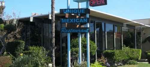 limo service in Harbor City, CA