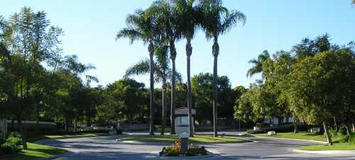 limo service in Rancho Palos Verdes, CA