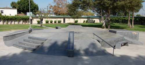 limo service in Wilmington, CA