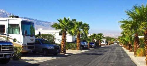 limo service in Desert Hot Springs, CA