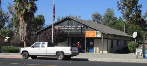 limo service in Winchester, CA