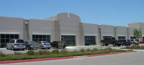 limo service in Chino, CA