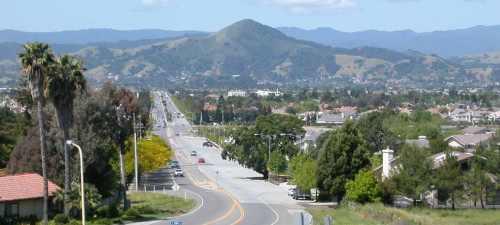 limo service in Morgan Hill, CA