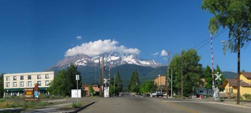 image for limo service in County of Shasta, CA
