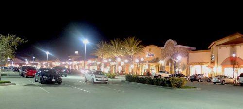 limo service in Camarillo, CA