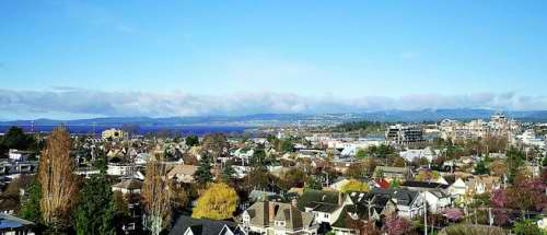 Fort Saint John (BC) Canada  City pictures : Fort Saint John BC Limousine, Limo Services Fort St John BC