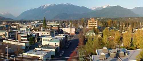 Terrace (BC) Canada  City new picture : Terrace Bc Canada http://limousineregistry.com/canada/british columbia ...