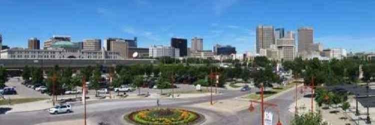 Winnipeg limos rental