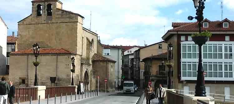 Burgos limos