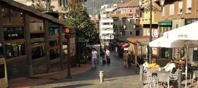 Oviedo limos