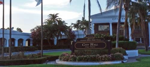 limo service in Coral Springs, FL
