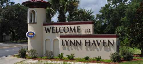 limo service in Lynn Haven, FL