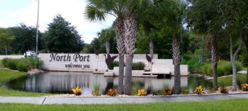 limo service in North Port, FL