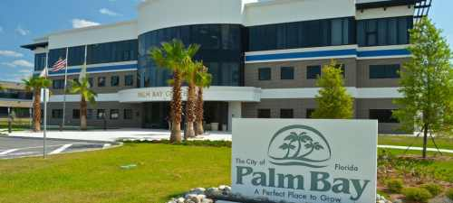 limo service in Palm Bay, FL
