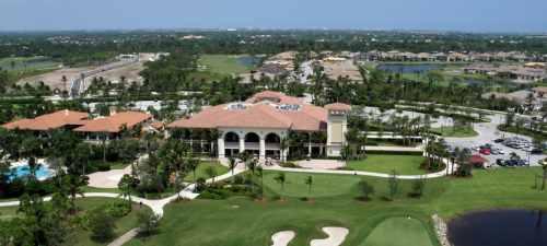 limo service in Palm Beach Gardens Gardens, FL