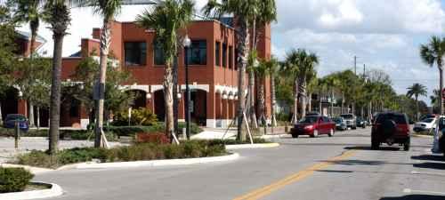 limo service in Tavares, FL