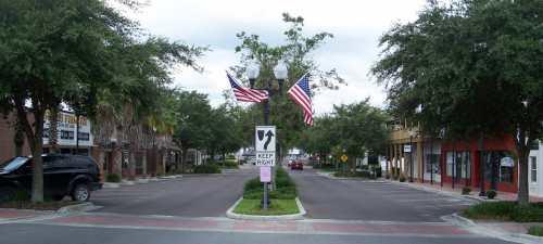 limo service in Zephyrhills, FL