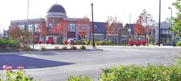 Deerfield limos