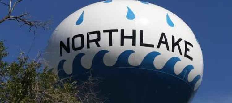 Northlake limos