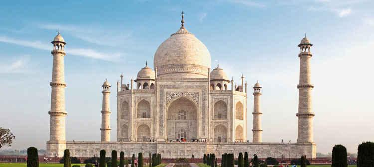 India limos