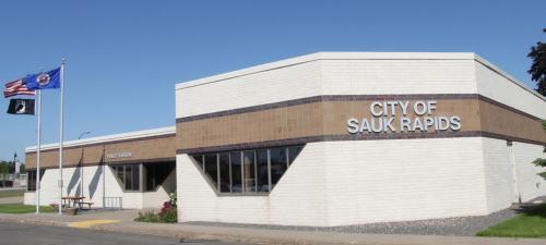 limo service in Sauk Rapids, MN