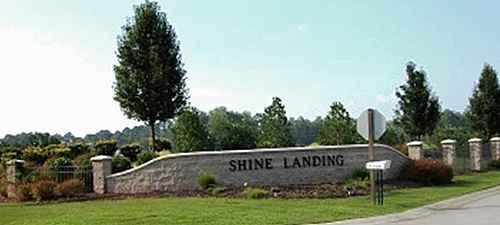 Arapahoe North Carolina Limos