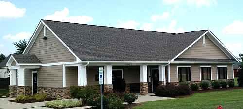 Archer Lodge North Carolina Limos