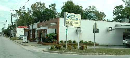 Beulaville North Carolina Limos