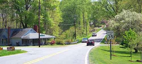 Danbury North Carolina Limos