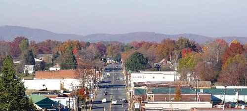 Denton North Carolina Limos