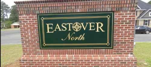 Eastover North Carolina Limos